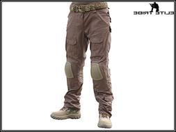 Men Military Airsoft Hunting Pants Combat Gen2 Tactical Pant