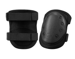 Military Tactical Knee Pad, Airsoft Knee Protective Pads Com