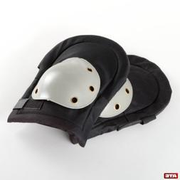Multi-Purpose Knee Pad -Black-