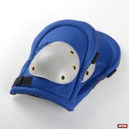 Multi-Purpose Knee Pad -Blue-