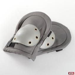 Multi-Purpose Knee Pad -Grey-