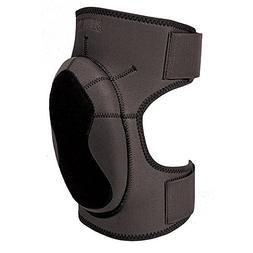 BLACKHAWK! Neoprene Knee Pad - Black