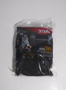 NEW 3M ACE Knee Pads  2 Pack