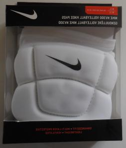 Nike Nv 300 Volleyball Knee Pad