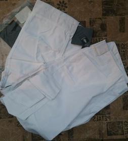 NWT Mascot Adra Work Pants Trousers with knee pad pockets US