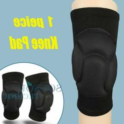 one size knee pads kneelet protective gear