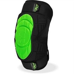 Planet Eclipse Overload HD Core Knee Pads - Small