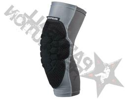 Empire Paintball NeoSkin Knee Pads XL