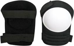 McGuire-Nicholas - Poly Shield Knee Pads