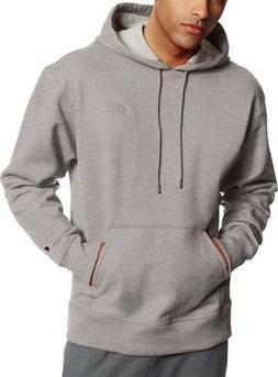 Champion Men's Powerblend Sweats Pullover Hoodie Navy S