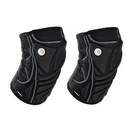 Dye Precision Perform Paintball Knee Pads - 2XL