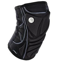 Dye Precision Perform Paintball Knee Pads, Medium