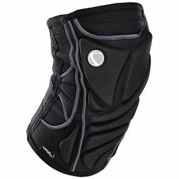 Dye Precision Perform Paintball Knee Pads, X-Large