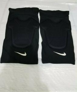 Nike Pro HyperStrong COMPRESSION Padded Knee Sleeves UNISEX