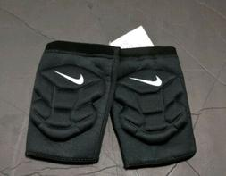 Nike Pro HyperStrong KNEE PADS ONE SIZE BRAND NEW SAMPLE PRO