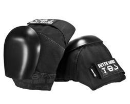 187 Killer Pads Pro Knee Pads - Small, Medium, Large or Extr
