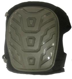 Professional Knee Pads with Heavy Duty Foam Padding and Comf