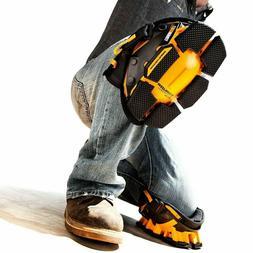 Professional Stabilizer Knee Pads Construction Comfort Leg P