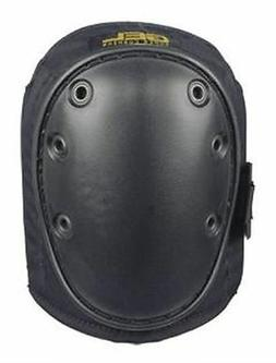 Alta Proline Super Cushion Hard Cap Gel Knee Pads Kneepads