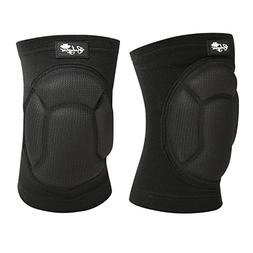 protective knee pads