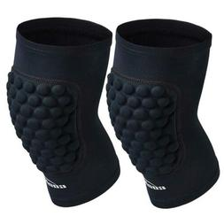 protective knee pads basketball volleyball football large