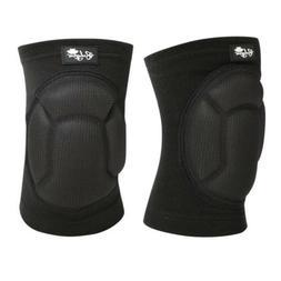 Bodyprox Protective Knee Pads,Thick Sponge Anti,Collision Sl