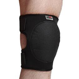 Set of 2 Men Women Sports Protector/Support,Adjustable Pads