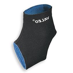 pull neoprene ankle support