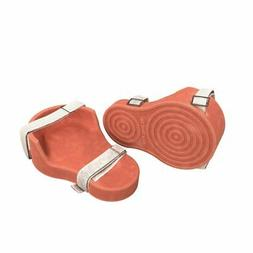 Bon 12-640 Replacement Knee Pads for Knee Boards