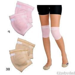 Rhythmic Gymnastics Sasaki Knee Pads Protective Covers Warme