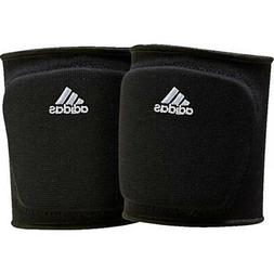 adidas S98577 Women's Volleyball 5 Inch Knee Pads Athletic B