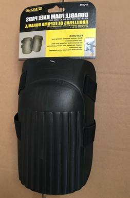 SH2018  Durable FOAM KNEE PADS NEW