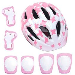 ADMIRE Child KidsInfant Toddler Youth Cycling Bicycle Ridi