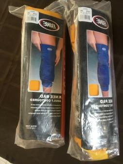 Sliding softball Knee Pads 2