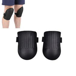 Soft Foam Knee Pads Protectors Cushion Sport Work Guard Gard