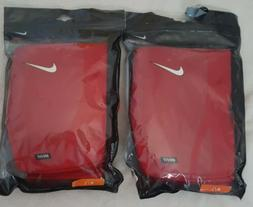 Nike Softball knee pads