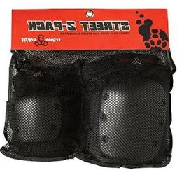 Triple Eight Street 2-Pack Pads