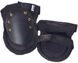 SEPTLS03950410 - Alta Superflex Knee Caps - 50410