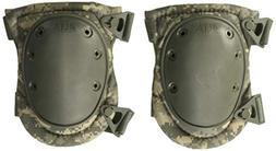 Alta Tactical Superflex Knee Pads ACU