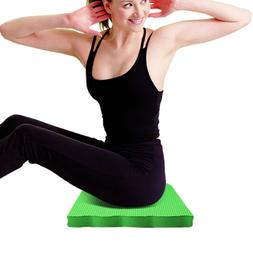 Thick Kneeling Pad Garage Garden Kneeler Mat Yoga Pad Cushio