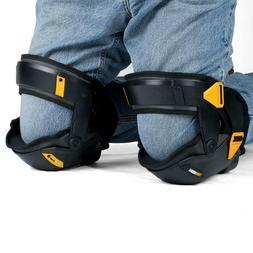 Tough Built Thigh Support Stabilization Construction Work Bl