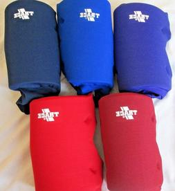 Adams Trace 40000 Volleyball, Basketball, Wresting Knee Pads