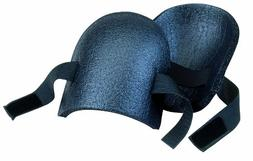 Custom LeatherCraft Ultra-Light Kneepads - V235