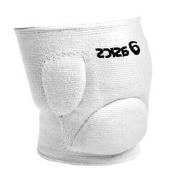 unisex adult ace low profile knee pads