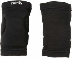 ASICS Unisex Volleyball Slider Knee Pads - Junior Youth, Pai