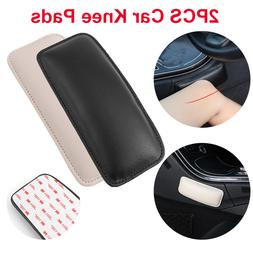 Universal Leather <font><b>Knee</b></font> <font><b>Pad</b><