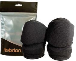 nahdeh Volleyball Knee Pads NO Bruised Knee Our Universal Si