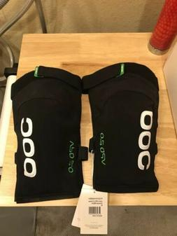POC Vpd 2.0 Knee Pads Size Medium