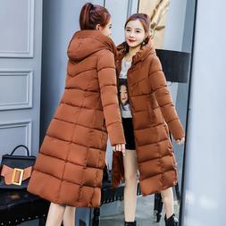Winter new parkas fashion simple leisure <font><b>medium</b>