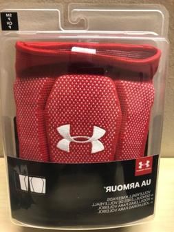 Under Armour Womens 2.0 Knee pads Volleyball Protective Equi